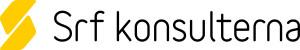 3Hufvudgruppen är medlem i Sveriges Redovisningskonsulters Förbund